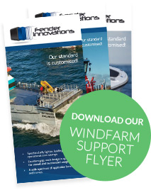 Download-windfarm-support-tender-flyer-fenderinnovations-button