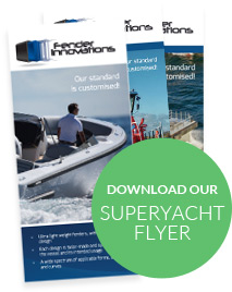 Download-Superyacht-tender-flyer-fenderinnovations-button