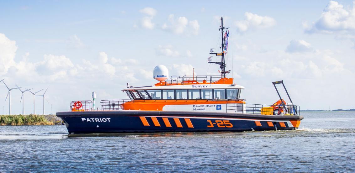 Projects-2017-09-workboats-windfarms-support-Javelin-international-Patriot-3.jpg