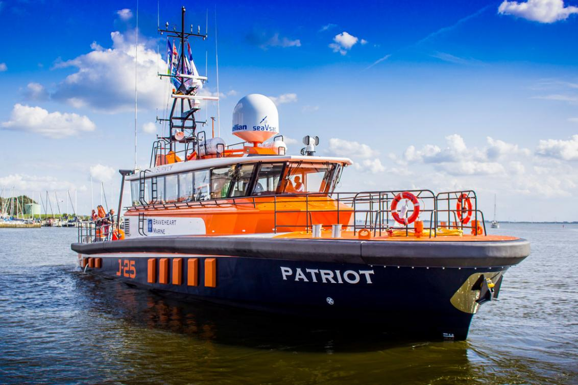 Projects-2017-09-workboats-windfarms-support-Javelin-international-Patriot-2.jpg