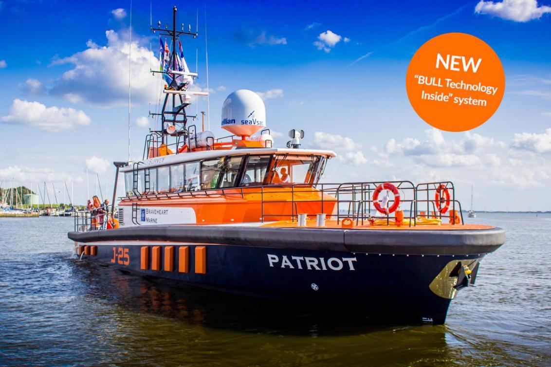 Projects-2017-09-workboats-windfarms-support-Javelin-international-Patriot-BULL.jpg