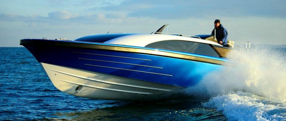 Fender system for Compass Tenders Madame Gu Limo Tender and Sports Tender.