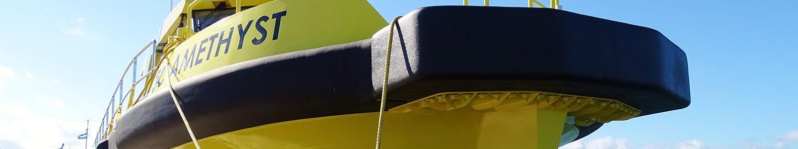 Projects-2013-11-workboats-Sima-Charters-Amethyst-slider.jpg