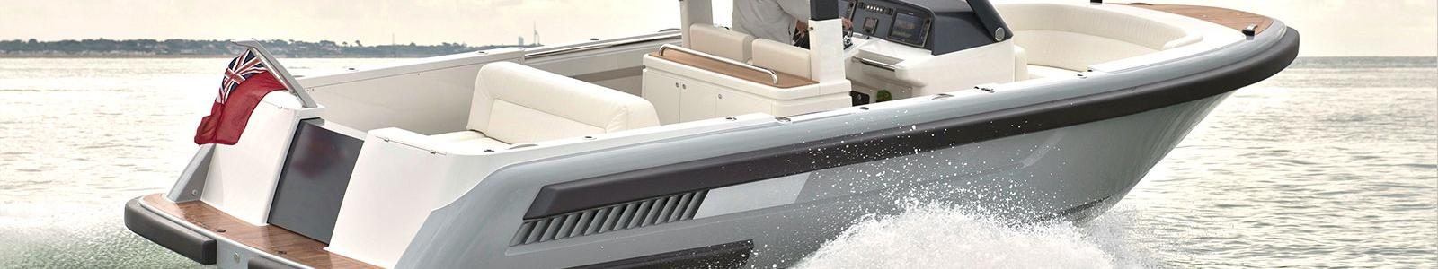 Projects-2015-05-superyacht-tender.Compass-open-tender-slider.jpg