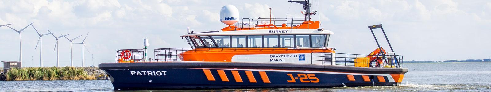 Projects-2017-09-workboats-windfarms-support-Javelin-international-Patriot-header.jpg