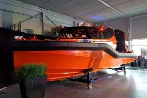 FenderInnovations-News-20161216-Palfinger-Boats-Experience