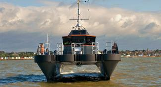 Projects-2012-09-Windfarm-support-CTruck-CWhisper-thumb.jpg