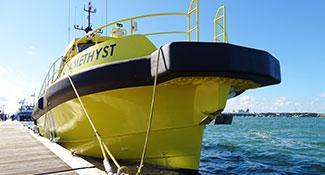 Projects-2013-11-workboats-Sima-Charters-Amethyst-thumb.jpg