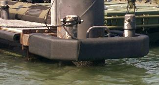 Projects-2014-04-special-fender-projects-Mooring-post-protection-thumb.jpg