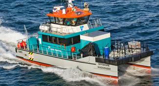 Projects-2014-08-Windfarm-support-Offshore-waddenzee-thumb.jpg