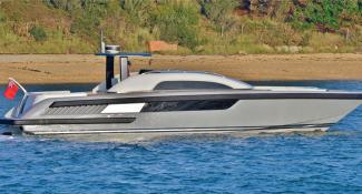 Projects-2015-03-Compass-close-limousine-tender-fenders.jpg