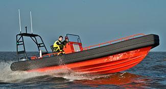 Projects-2015-05-Workboats-seahunter-thumb.jpg