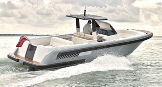 Projects-2015-05-superyacht-tender.Compass-open-tender-thumb.jpg