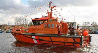 Projects-2016-02-workboats-fenders-Lotbetrieb-thumb.jpg