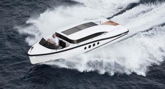 Projects-2016-06-Super-yacht-tenders-Pascoe-1316-thumb.jpg