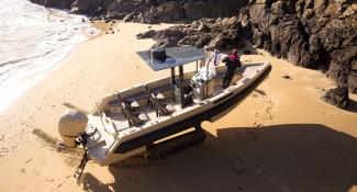 Projects-2016-06-superyacht-tenders-iguana-yachts-expedition