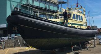Projects-2016-08-Workboat-fenders-Geoplus-GeoSolution-thumb.jpg