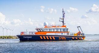 Projects-2017-09-workboats-windfarms-support-Javelin-international-Patriot-thumb.jpg