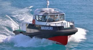 Projects-2017-Workboat-fender-Stormer-Marine-Wariruri--thumb.jpg